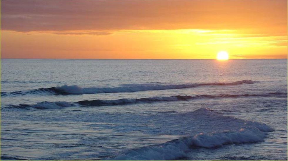 3-oceanfront-poipu